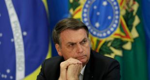 Bolsonaro: Brasil podría abandonar el Mercosur 3