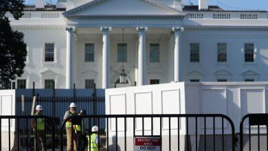 Photo of Casa Blanca organiza reunión con compañías tecnológicas sobre extremismo violento