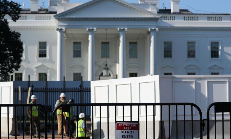 Casa Blanca organiza reunión con compañías tecnológicas sobre extremismo violento 3