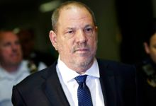 Harvey Weinstein se declara no culpable ante nueva acusación de abuso 6