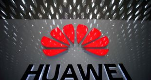 Huawei abre data center en Chile para almacenamiento en nube 1