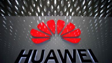 Huawei abre data center en Chile para almacenamiento en nube 1