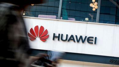 Huawei invertirá 800 millones en nueva instalación en Brasil en medio de puja por 5G 5