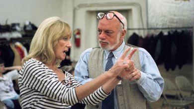 Muere director de Broadway Harold 'Hal' Prince 4