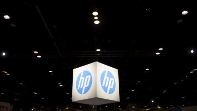 Renuncia CEO de Hewlett-Packard 1