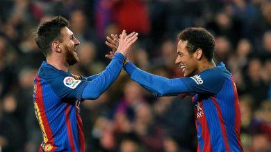 Photo of Según 'Le Parisien', la oferta por Neymar es un farol y pretende sólo contentar a Messi