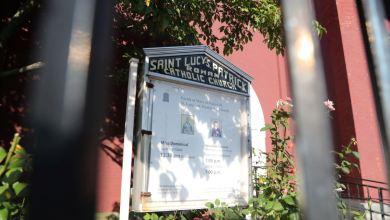 Víctimas de abuso sexual infantil demandan a la Iglesia Católica 3