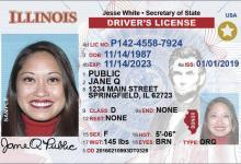 Photo of Missouri: Lo que debe saber sobre el REAL ID y como pudiera impactar sus permisos