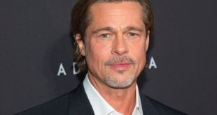 "Brad Pitt busca a su padre en ""Ad Astra"" 7"