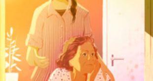 """Campaña """"Hablemos de Demencia"""" busca combatir estigma y ayudar a las familias 6"""