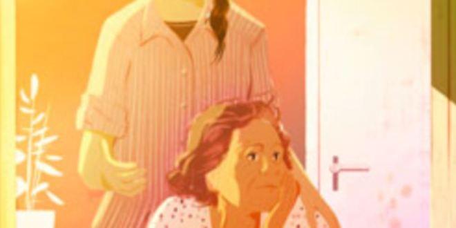 """Campaña """"Hablemos de Demencia"""" busca combatir estigma y ayudar a las familias 2"""