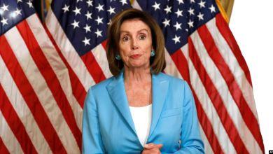 EE.UU: Congreso preparado para aprobar presupuesto provisional 4