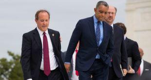 EE.UU: Nuevo obstáculo para firmas tecnológicas: Estados de la Unión 8