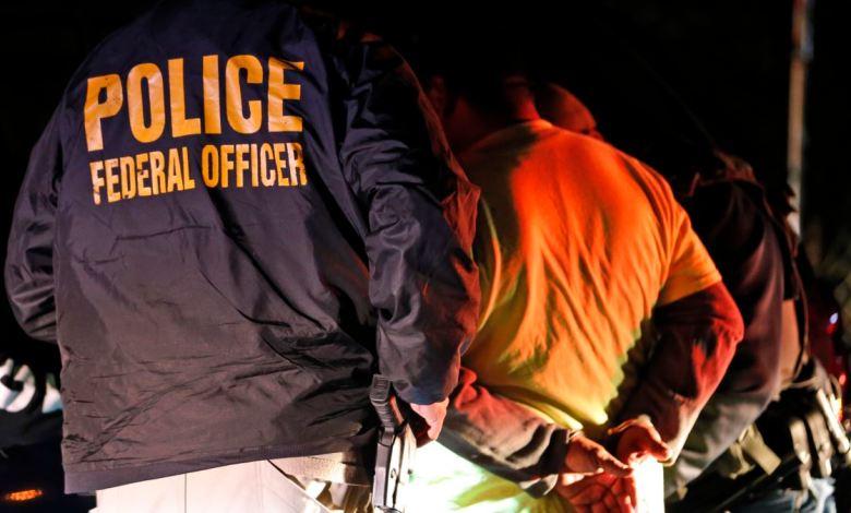Juez impide a ICE que base detenciones en datos defectuosas 2