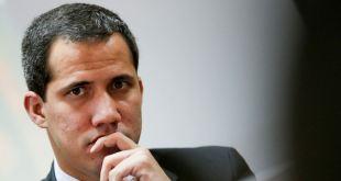 Ordenan captura de 4 personas por ayudar a Guaidó 5