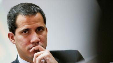 Ordenan captura de 4 personas por ayudar a Guaidó 6