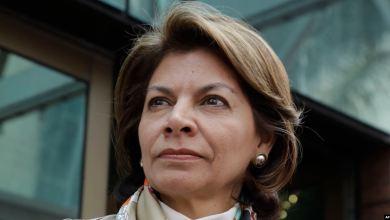 Reunión anual de CAF se centra en cambios políticos en América Latina 2