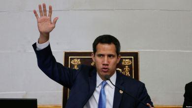 Venezuela sigue siendo prioridad para la administración Trump, dice funcionaria 3