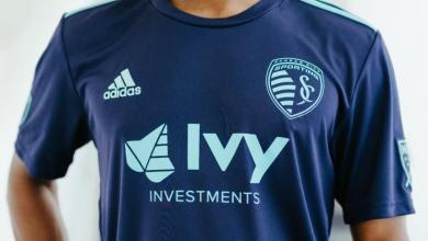 Photo of Sporting Kansas City cambia de camiseta y patrocinador