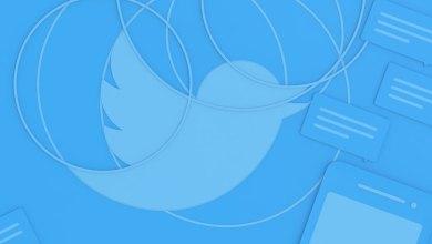 Twitter cancela anuncios políticos a nivel mundial 9