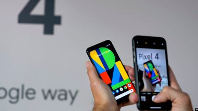 Photo of Google presenta el Pixel 4 y una computadora portátil más asequible