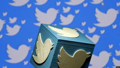 Ingresos de Twitter golpeados por menor publicidad y baja demanda 4