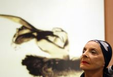 Muere Alicia Alonso, Prima Ballerina Absoluta de Cuba 5