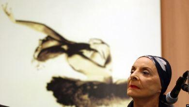 Muere Alicia Alonso, Prima Ballerina Absoluta de Cuba 4