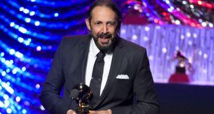 Museo Grammy anuncia muestra por 20 años del Latin Grammy 3