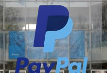 Photo of PayPal se retira de proyecto de moneda digital de Facebook