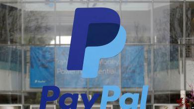 PayPal se retira de proyecto de moneda digital de Facebook 6