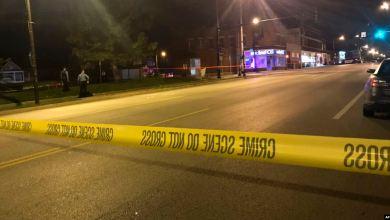 Photo of Tiroteo en bar de Kansas deja cuatro muertos y cinco heridos