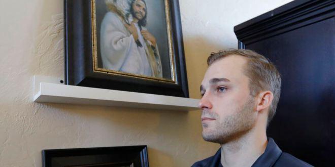 Asesinados en México pertenecían a escisión de los mormones 1