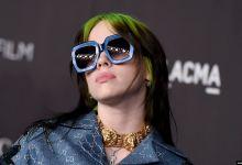 """""""Bad guy"""" Billie Eilish, Lizzo y Lil Nas X dominan nominaciones al Grammy 4"""