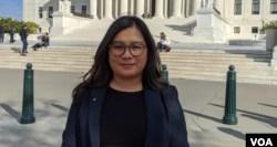 Beneficiarios DACA a la espera de realizar su sueño 11