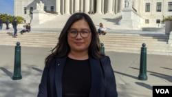 La Coalición por los Derechos Humanos de los Inmigrantes de Los Ángeles también conocida como CHIRLA.