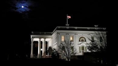 Cámara de Representantes inicia audiencias públicas sobre juicio político a Trump 4