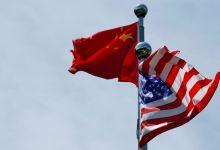 China insiste en cancelación de aranceles adicionales en medio de negociación con EE.UU. 4