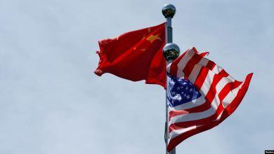China insiste en cancelación de aranceles adicionales en medio de negociación con EE.UU. 3
