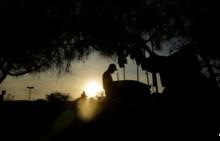 EE.UU. endurecerá reglas para intentar enviar a solicitantes de asilo a otro lugar 7