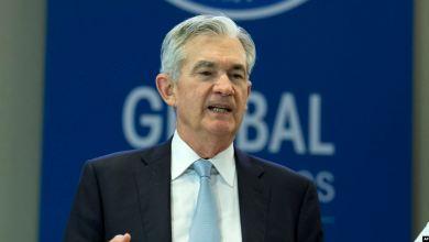 EE.UU.: Presidente de la Reserva Federal reafirma fortaleza de la economía 5