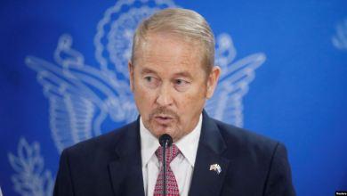 EE.UU. reintegrará migrantes centroamericanos en El Salvador: Embajador a VOA 5