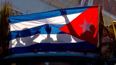 EE.UU. sanciona a empresa cubana por ayudar a evadir sanciones a Venezuela 4
