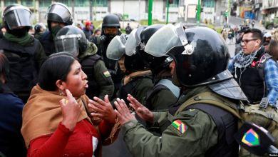 """Evo Morales condena decisión de Trump de reconocer """"gobierno de facto"""" en Bolivia 3"""