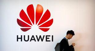 Fuentes: EEUU concederá a Huawei una extensión de la licencia de 90 días 1