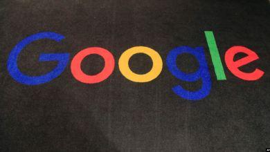 Google cambia normas para anuncios políticos en EE.UU. 8