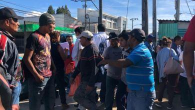 Guatemala: Avanza negociación para implementación de acuerdo sobre asilo 5