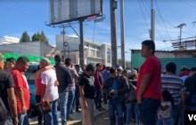 Photo of Guatemala ostenta cifra récord de deportados