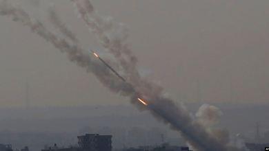 Photo of Israel promete seguir atacando a milicianos en Gaza