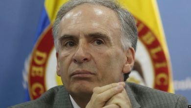 La ONU anuncia emisario especial a Bolivia para ayudar a resolver la crisis 7